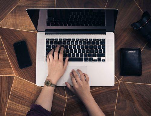 Ein Eintrag in Firmenverzeichnisse hat viele Vorteile