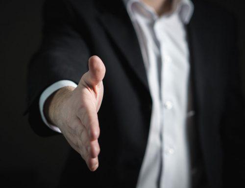 Worauf sollte man bei der Brokerwahl achten?